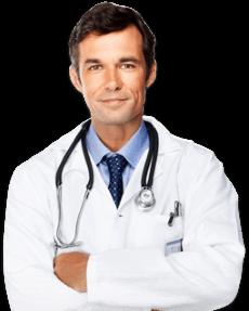 Спеціаліст по лікування ігроманії